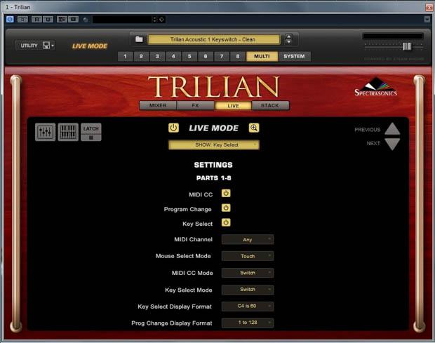 trilian06