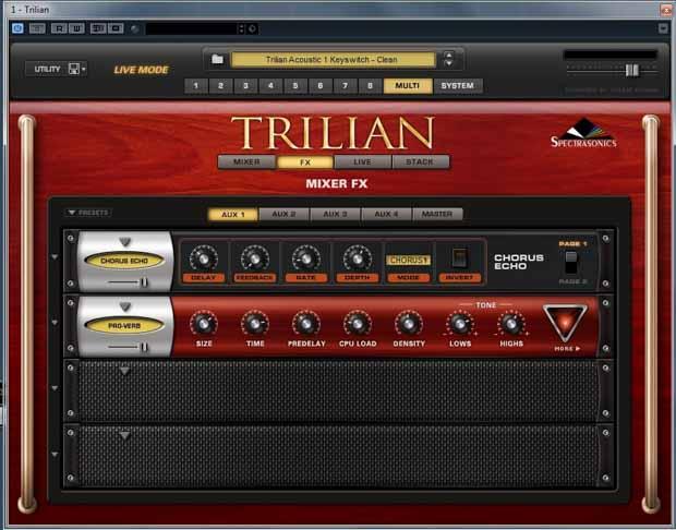 trilian07
