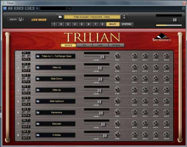 trilian08
