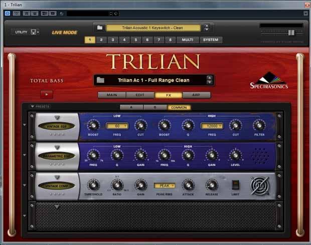 trilian11