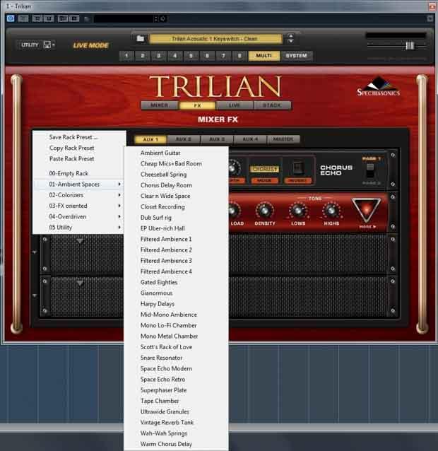 trilian12