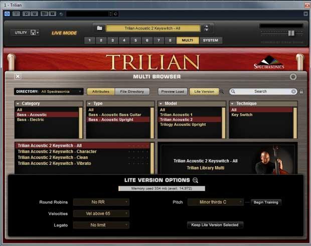 trilian13