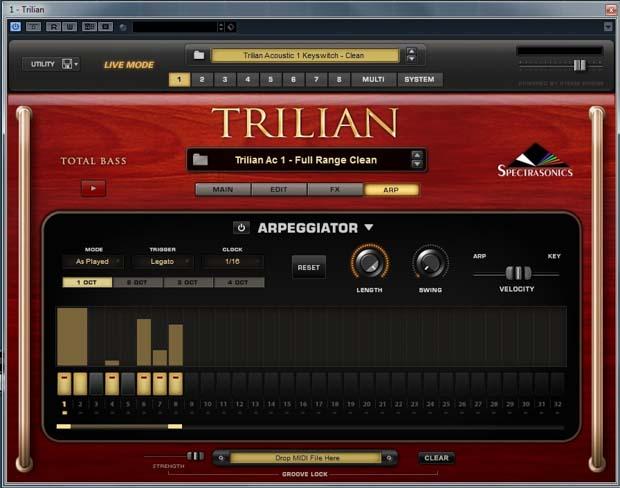 trilian14