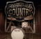 tt_trad_country_00