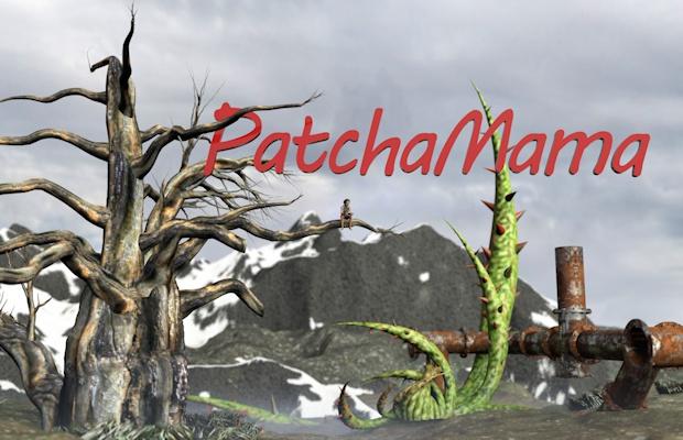 PatchaMama_V3_0000