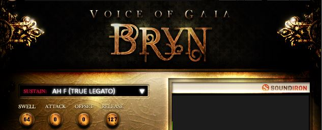 Bryn_Bild0
