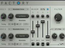 Factory_Bild0