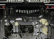 Motor Rhythms Bild 0