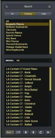 keyscape_bild25