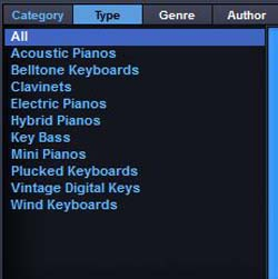 keyscape-bild-97